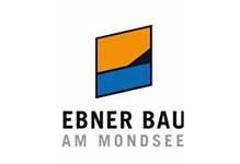 EbnerBau