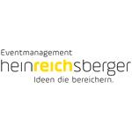 Heinreichsberger