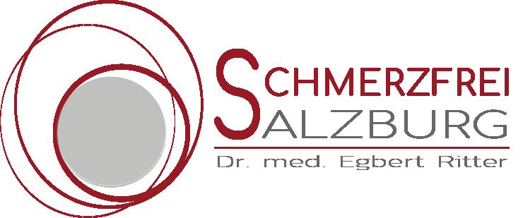 LOGO-schmerzfrei-salzburg
