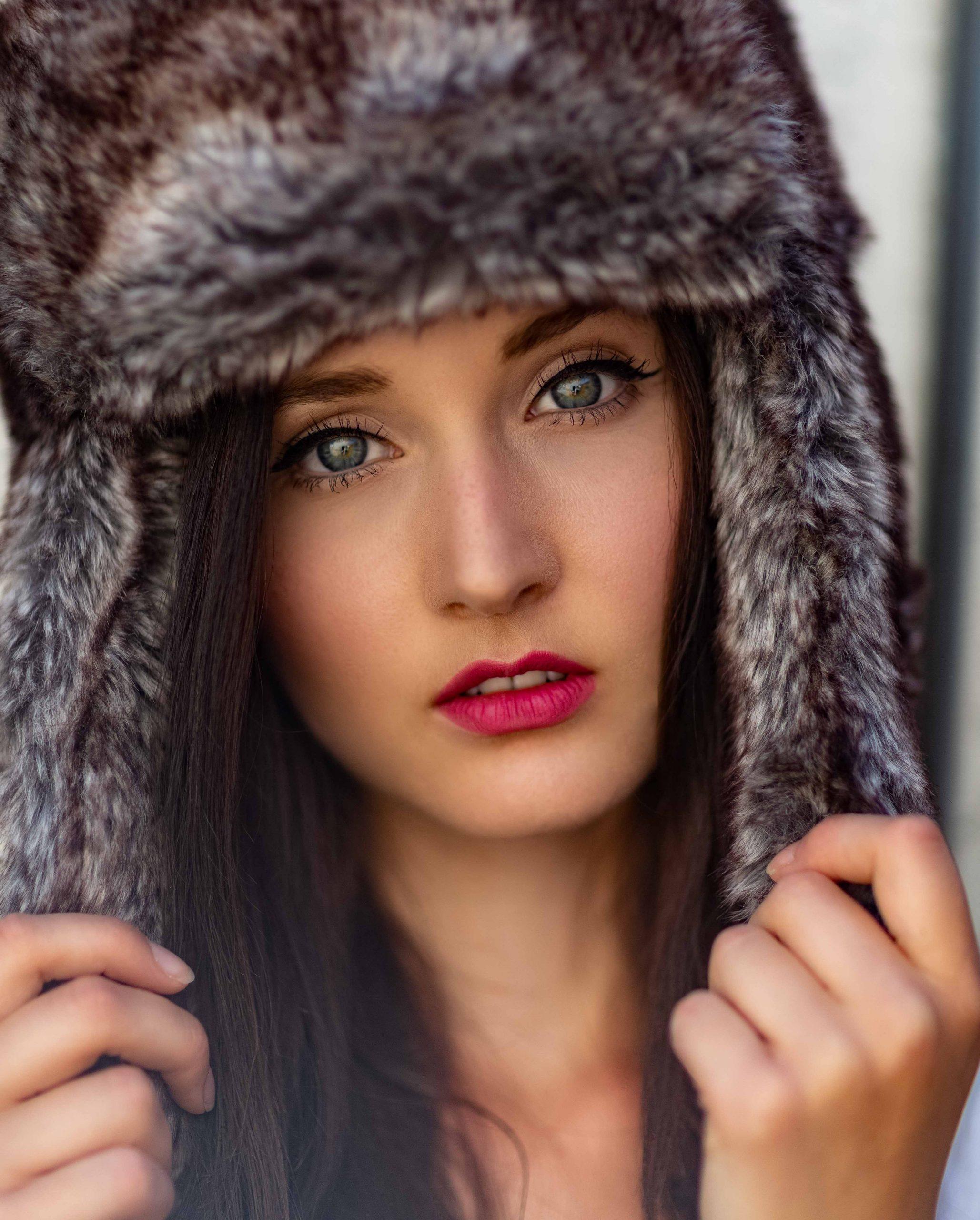Modefotografie MK (15 von 26) copy