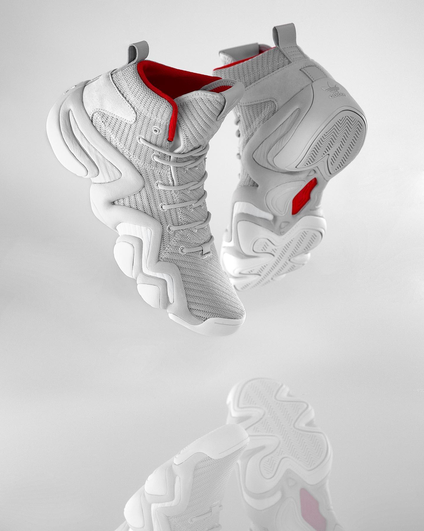 Produktfoto Schuhe QAP