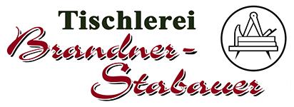 Stabauer Logo weißer Hintergrund