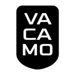 VACAMO